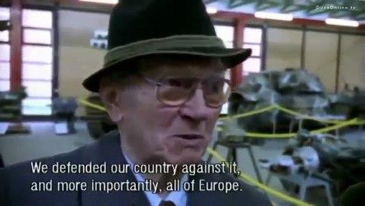 Überzeugungstäter - Die graue Uniform (HD) - video dailymotion
