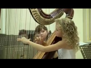 "Alisa sadikova "" the fountain """