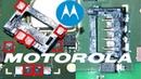 Moto X2 broken battery connector FIX Оторванный с корнем коннектор АКБ решение