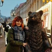 Людмила Павленко, Омск