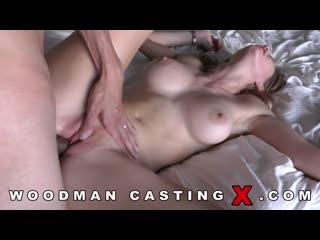 2019 stella cardo 2019 russia big tits woodman casting x