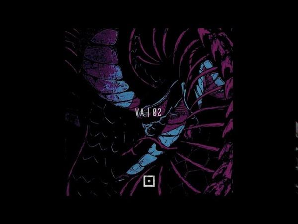 Vixen New Sensations Valerie Solanas Was Right DREPTVA02