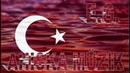 AHISKA MUZIK CHAL CHAL OYNASIN KAYNANALAR DAGLAR MARALI AZERBAIJAN KIZI 2019 Гуппа АРЗУ ШУ