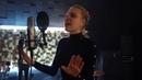 Александра Готич- Don't Stop The Music (Rihanna cover)