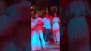 Dimash cut ~0728 White Party