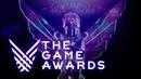 The Game Awards БОЛЕЕМ ЗА МОРТУХУ