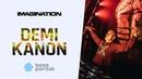 Demi Kanon - Imagination Festival BassPortal