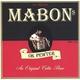 Mabon - La Randonnée