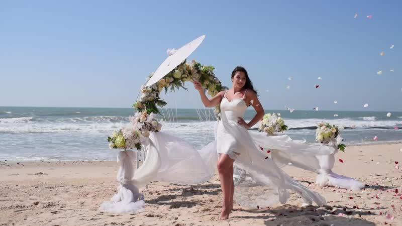 ищете свадебная фотосессия вьетнам фантьет надеемся