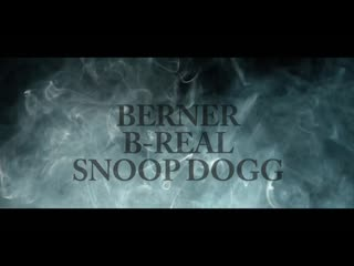 Berner & B Real feat. Snoop Dogg & Vital - Faded