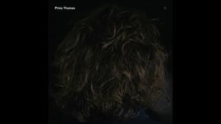 Prins Thomas - Villajoyosa (Original Mix)
