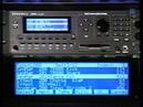 Kurzweil K2500 Series Training Video Part 3 ft Jordan Rudess