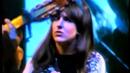 Jefferson Airplane Somebody To Love, White Rabbit Live 1967