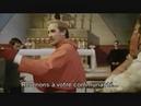 Tantum Ergo ( da I Nuovi Mostri - Dino Risi, Mario Monicelli, Ettore Scola )