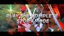 Power Rangers Battle for the Grid выйдет на PC 24 сентября