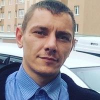 Михаил Ляльков
