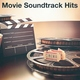 """The Original Movies Orchestra - Taxi Driver (Main Title) [From the Movie """"Taxi Driver""""]"""