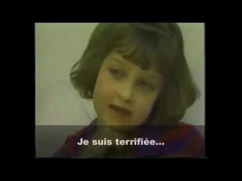 Child of Rage - Les enfants de la rage - VOSTFR