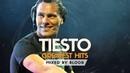 BEST OF TIESTO GREATEST HITS The Real Tiesto Classics Bouncy Trance Ibiza Mixed by DJ Bloor