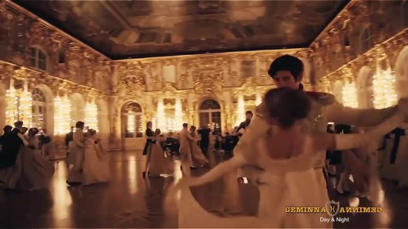 Richard Clayderman - MARIAGE DAMOUR [ CINEMATIC ]