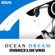 Marcel de Van feat. Anna Jones - In My Dreams