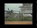 2005 встреча Ан-12 в Конго