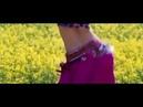 Индийские клипы зажигалка