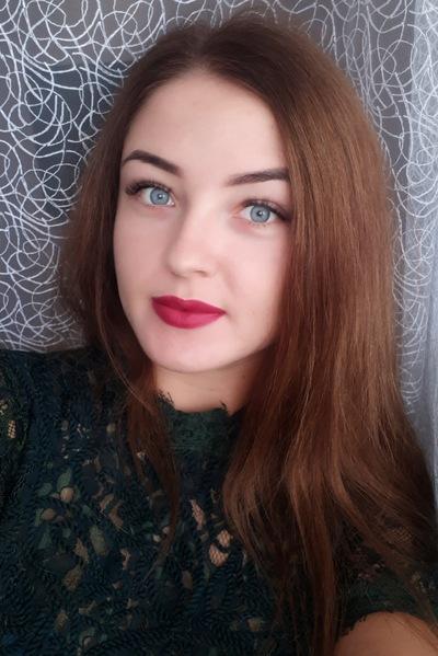 Оксана Печура