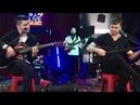 Bilal Sonses Mustafa Ceceli - Bedel (Akustik) sonsesmüzik