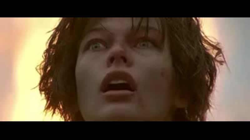 Проект Жанна д Арк полностью больная психанушка ебаря на бис ФСБ хуи потом осветит себе