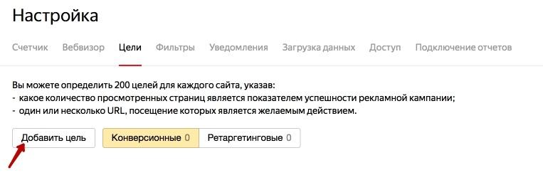 Льём через Яндекс.Директ: подготовка к запуску рекламы, изображение №15