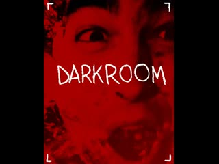 Фотолаборатория / darkroom. 1989. перевод vo. vhs