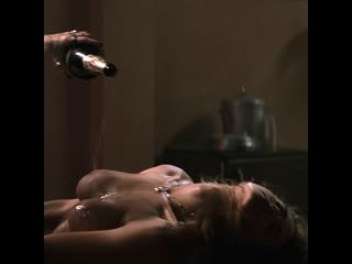 Дениз ричардс голая - denise richards nude - «дикость» (1998)