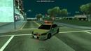 [SHW] Chevy Impala 2006 NYPD HP | IVF