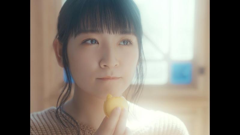 つばきファクトリー『意識高い乙女のジレンマ』 Camellia Factory The dilemma of a girl who's self aware Promotion Edit
