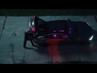АГОНЬ & И. Горбачева - Бомба Премьера клипа новый клип 2019 ирина гарбочева огонь