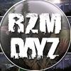 [RZM] DayZ Standalone 1.07