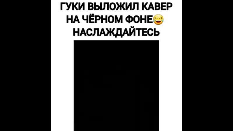 C1defb66 0241 4870 b772