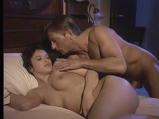Тайна монахини _ il mistero del convento (1993) _ порно