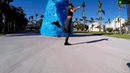 Mr Shammi Drop It Baby Remastered Dancing Abby Castro Gabby J David Vanesa Seco Sofia Al