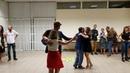 Danse sociale cubaine à Nantes (Casino pour tous) 1
