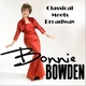 Bonnie Bowden - Time To Say Goodbye/Con Te Partiro