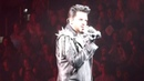 I Want It All - Queen Adam Lambert - 3rd Aug 2019 - Wells Fargo Center, Philadelphia, PA