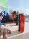 Андрей Котиков фотография #18