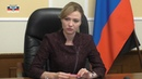 Украина не показывает стремления к конструктивному диалогу на Минской площадке