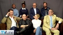 'Veronica Mars' Season 4 Finale Cast Interview Comic Con 2019 TVLine