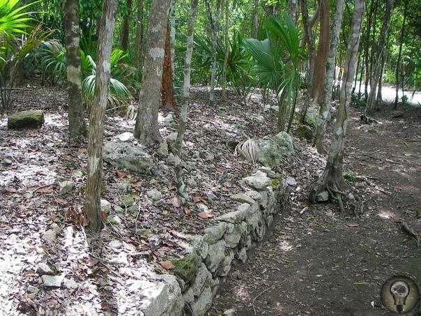 Сакбе - загадочные древние дороги майя Многие люди знают про знаменитые достопримечательности цивилизации майя -города, пирамиды, фрески,артефактыи т.д. Но почему-то мало кто знает, что