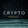 89WAVES: CRYPTO