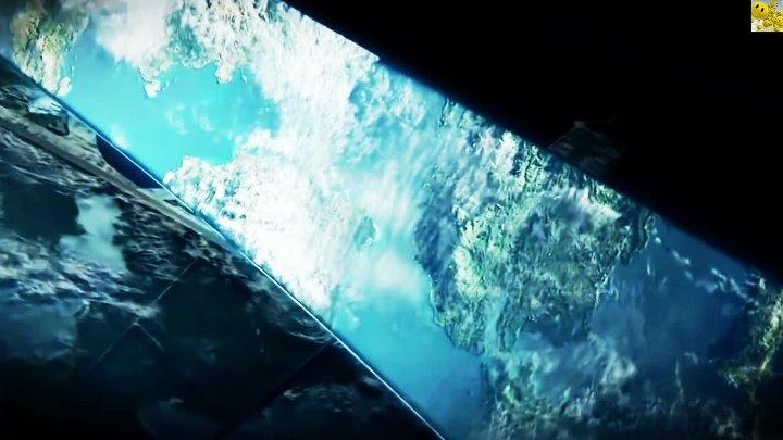 Cosmic Gate Halo Album Mix Remastered