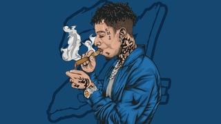 "[FREE] 21 Savage Type Beat 2019 - ""El Chapo"" Hard Trap Instrumental 2019 [Prod By: Maniac Beatz]"